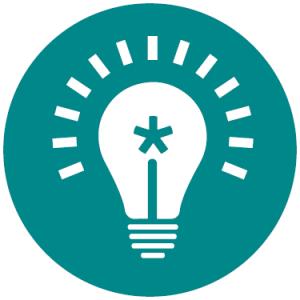 SchLAu - Logo