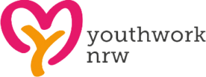 youthwork_nrw